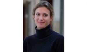 Aline Sierp Wins Europe for Citizens Grant