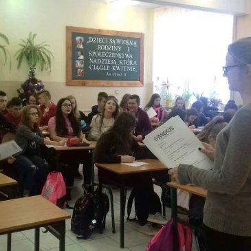 School Students Vis-à-vis the Historical Interpretation of Genocide